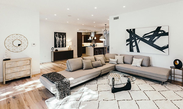 interior-design-los-angeles-stagetosell