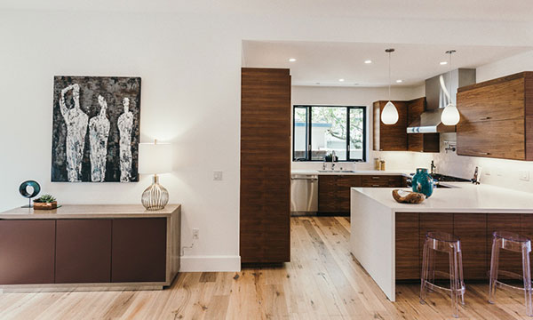home-staging-los-angeles-consultation-stagetosell