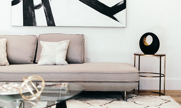 home-staging-los-angeles-design-stagetosell