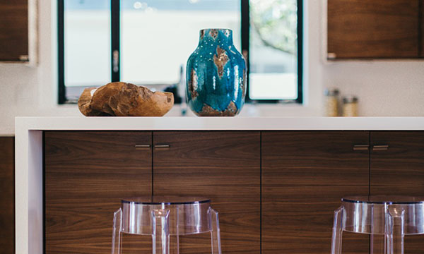 home-staging-los-angeles-finish-selection-stagetosell