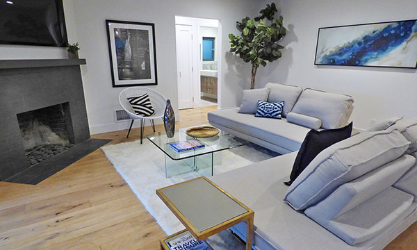 real-estate-staging-los-angeles-stagetosell