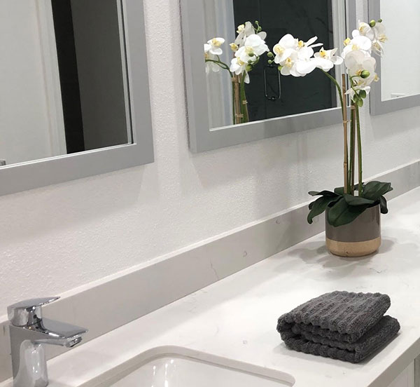 express-home-staging-los-angeles-bathroom