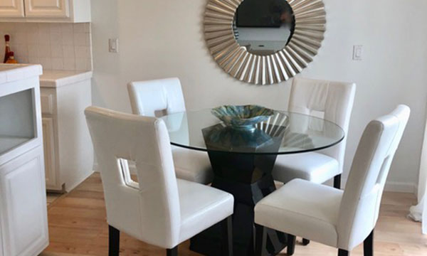 express-home-staging-los-angeles-dining-room