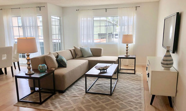 express-home-staging-los-angeles